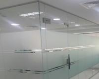 Glass Suppliers in Dubai