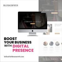 Global Growth Marketing Agency Dubai
