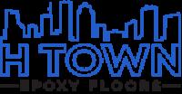 H-Town Epoxy Floors