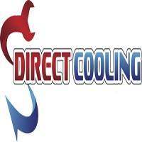 Direct Cooling