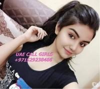 Best Dubai Call, Girls 0529238486 Call * Girls in Dubai