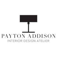 Payton Addison, Interior Design Atelier