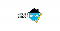 Building and Pest Inspection Sydney - HouseCheck NSW