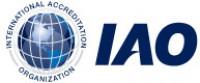International Accreditation Organization