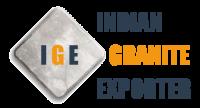 Indian Granite Exporter