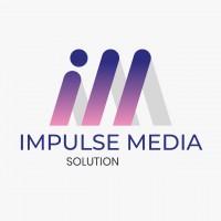 Graphic Designing Services In UAE   Impulse Media Solution