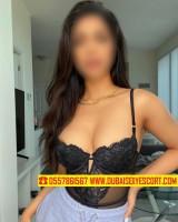 (A1)IndEpEnDent~*****s Dubai [O55786I567] Dubai ~*****s $ AgEnCy