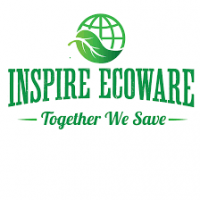 Inspire Ecoware