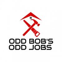 Odd Bob's Odd Jobs