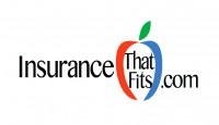 InsuranceThatFits.com