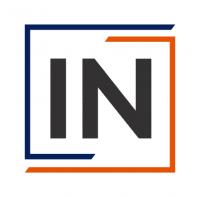 Interieurs Nader - Design & Construction Inc.