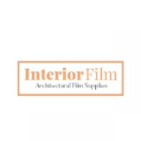 Architectural Interior Film   Interior Film