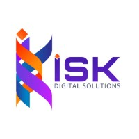 Digital Marketing Rajkot