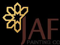 Jeel Al Fan Paints Cont. (JAF)