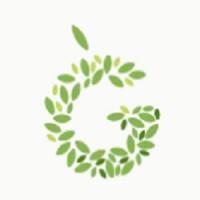 Green Apple Photography