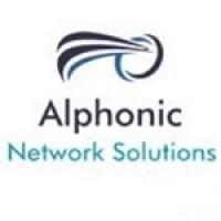 Alphonic Network Solution
