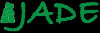 Jade Store