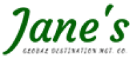 Janes Global Destination Management FZE