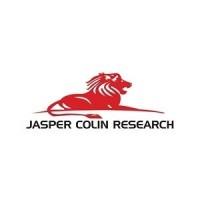 Jasper Colin Research offers Advance Market Research Services
