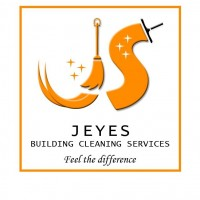 Jeyes Office Cleaning Services Dubai