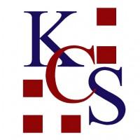 Best ISO Certification Consultant in Sharjah, Dubai, Abu Dhabi, UAE