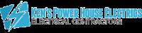 KENS POWER HOUSE ELECTRICS