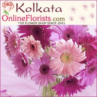 Send Valentine's Day Gift to Kolkata at Low Cost with Free Shipping