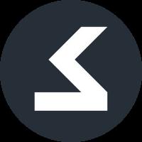 Kait Technologies