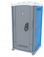 Kazema -Best Portable Toilet Rental In Abu Dhabi