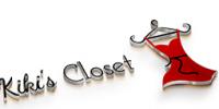 Kiki's Closet Shop