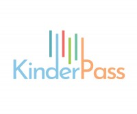 KinderPass