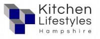 Kitchen Lifestyles Hampshire