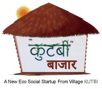 Kutbi Bazaar
