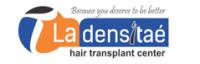 BEST HAIR TRANSPLANT IN KOCHI, KERALA