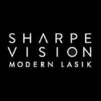 SharpeVision MODERN LASIK