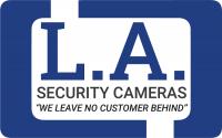 LA security cameras, Inc