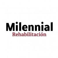 Milennial Rehabilitación