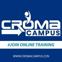 Croma Campus IT Training & Institute