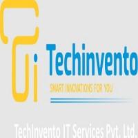 Techinvento IT Services