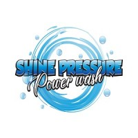 Shine Pressure Inc