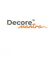 DecoreMantra