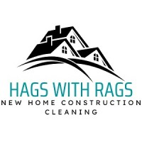 Hags With Rags