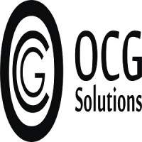 OCG Solutions, Termite Inspections and Pest Control