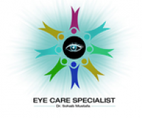 Dubai Eye Surgeon