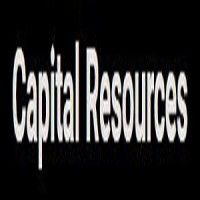 Capital Resources