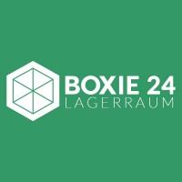 Boxie24 Lagerraum München-Nord Self Storage