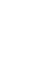 Maknoon