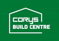 Corys Build Centre