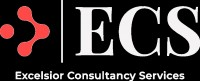 IT & Marketing Consulting Services | EXR Consultancy Services