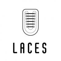 Best No Tie Shoelaces | Laces World